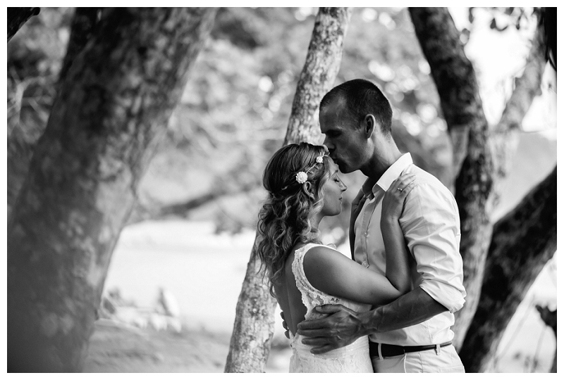 costa rica, wedding, photographer, affordable