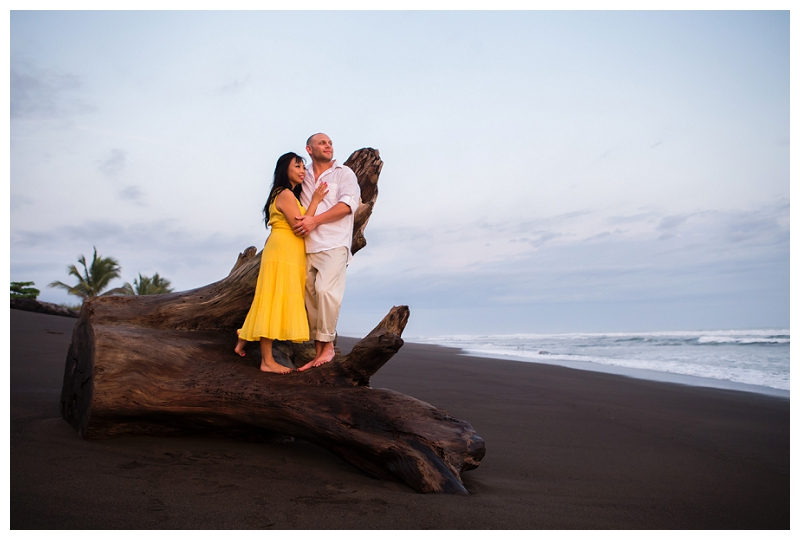 costa rica portrait photographer