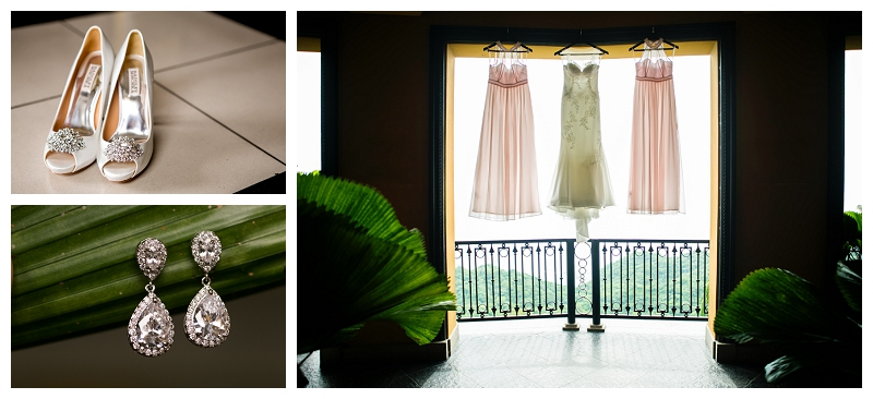 zephyr palace destination wedding, costa rica