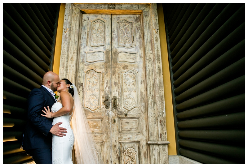 zephyr palace, destination wedding, photographers