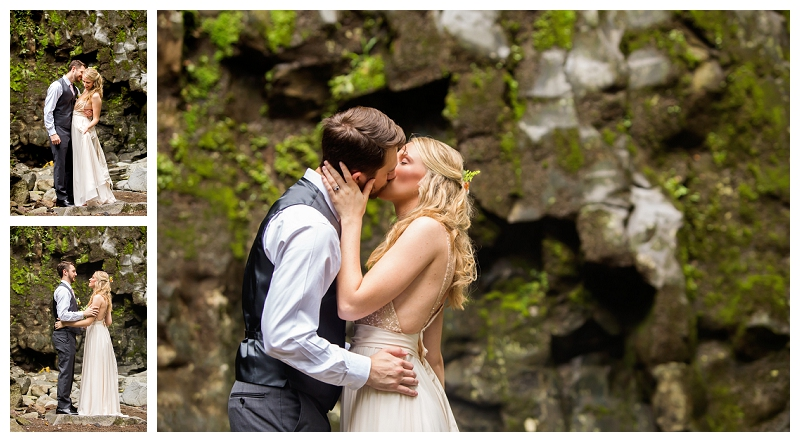 arenal, costa rica, wedding, photographer