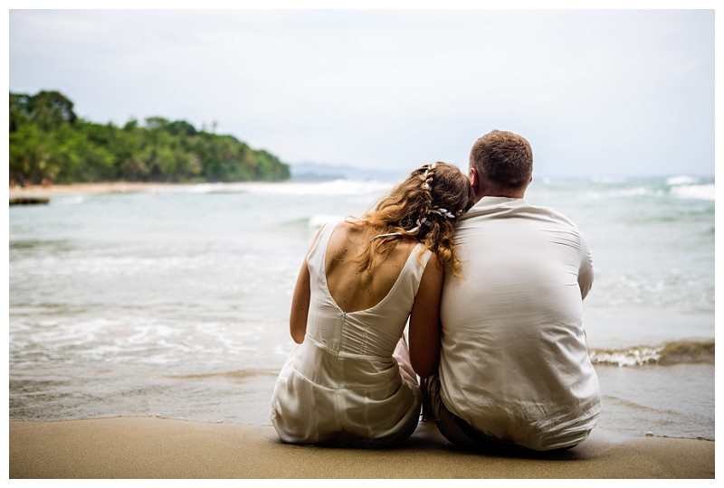 puerto viejo, costa rica, wedding photographer