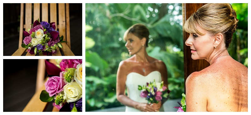 manuel antonio weddings
