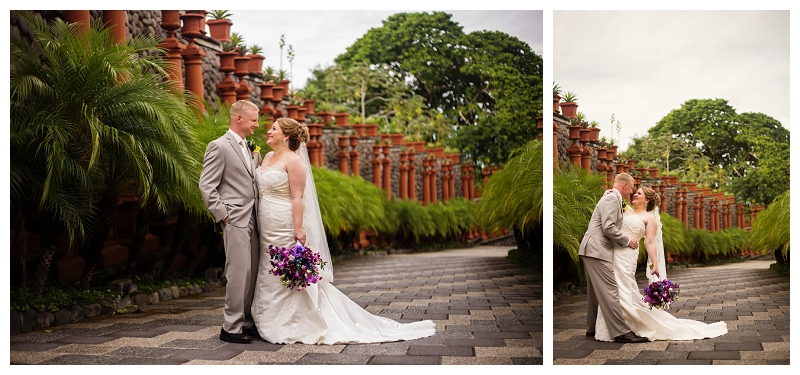 costa rica, wedding photographers
