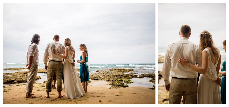 puerto viejo, destination, wedding, photography