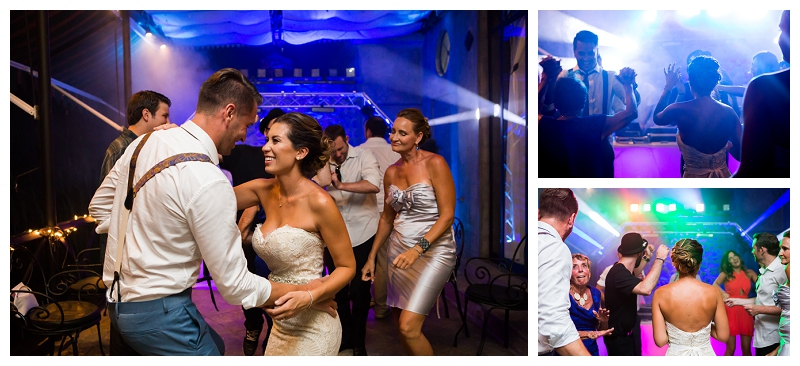 party, photography, costa rica, weddings