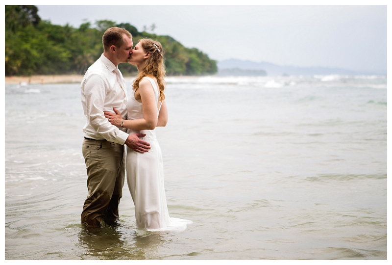 puerto viejo, wedding, photographer,