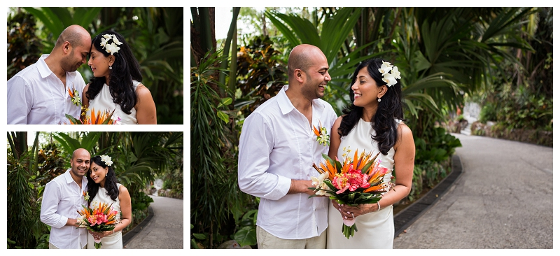 affordable wedding photographer, costa rica