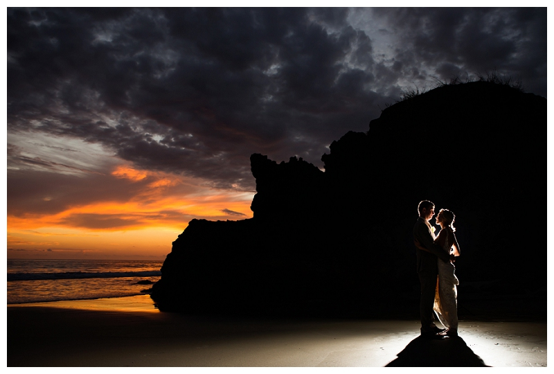 manuel antonio destination weddings