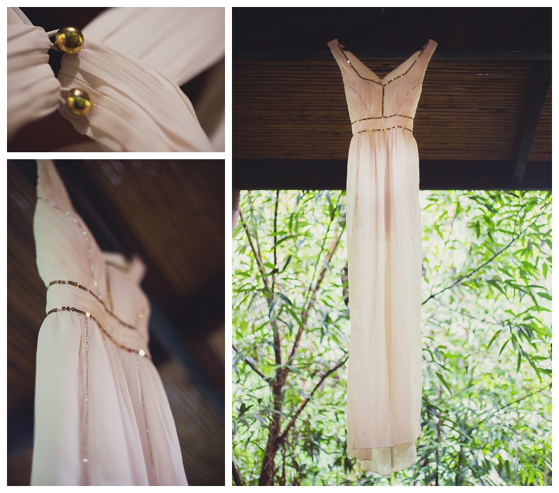 arenal wedding photographers, costa rica