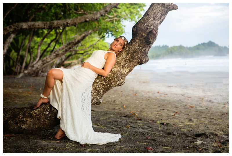 costa rica portrait photography