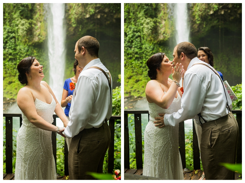la fortuna, costa rica, elopement