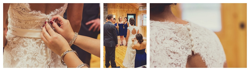 affordable wedding photography, hudson valley ny
