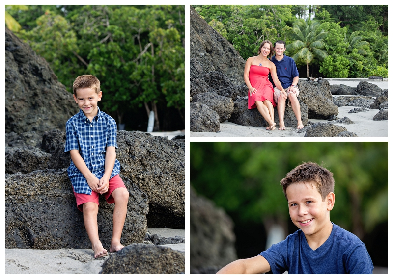 portraits, costa rica, photos, photography, photographer