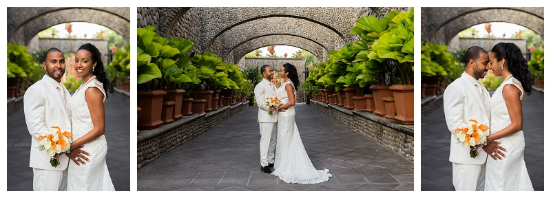 affordable wedding photography in costa rica