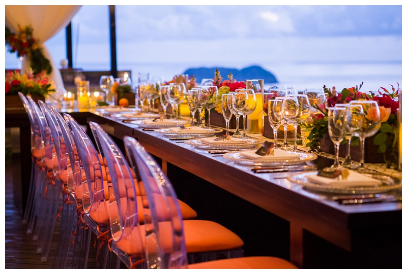 tropical occasions, wedding planner, costa rica