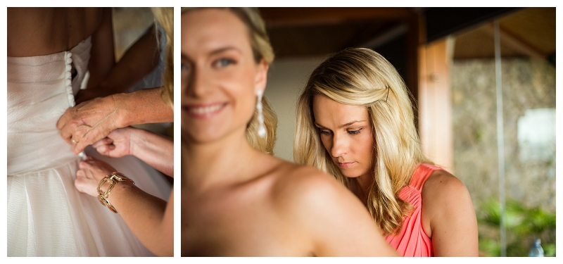 costa rica, wedding photographer, affordable