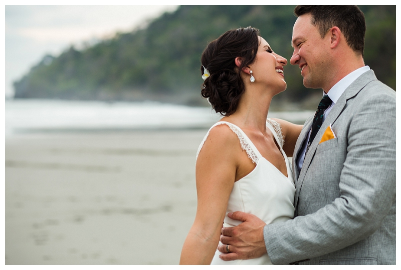 costa rica, wedding planners