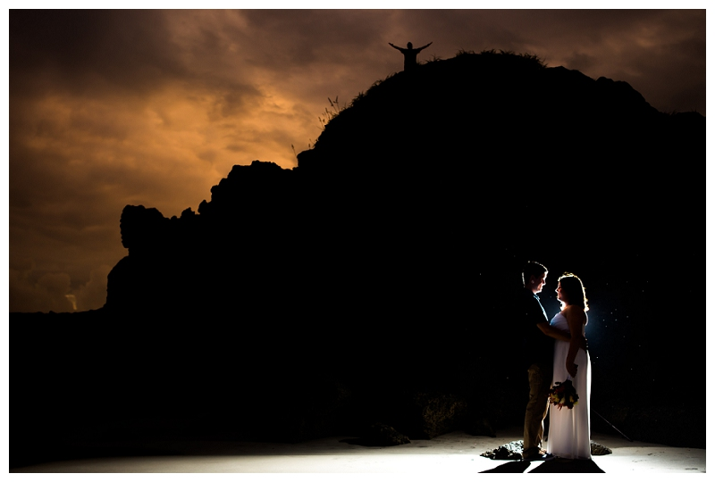 manuel antonio wedding photographer