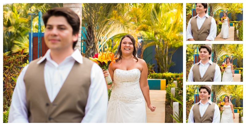alma del pacifico, wedding, photographer