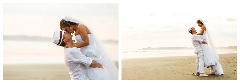 jaco, wedding, photographer