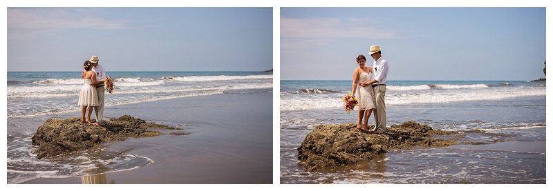 affordable photography, costa rica
