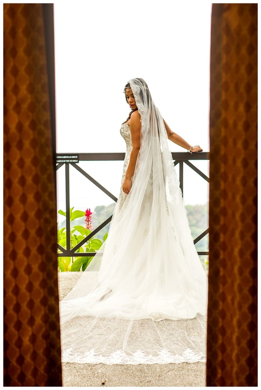 villa caletas, wedding photographers, costa rica