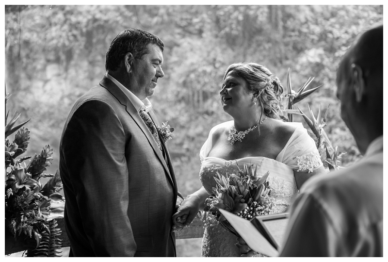 marcelo galli, costa rica, wedding officiant