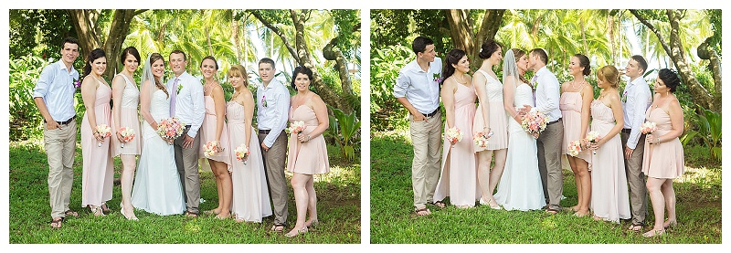 costa rica photography, wedding photography