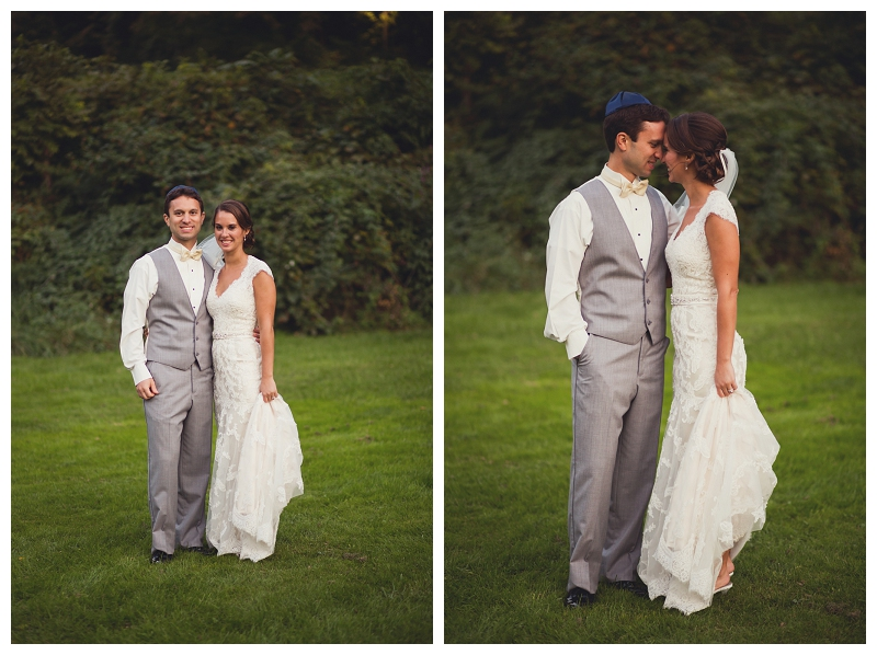 wedding photographer, albany ny, new york