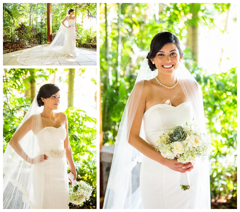 manuel antonio wedding venues, costa verde hotel