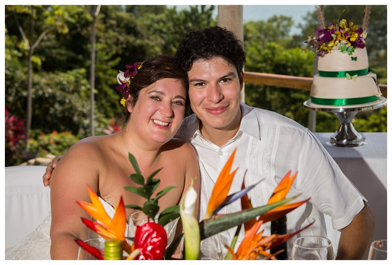 costa rica, wedding, photographer