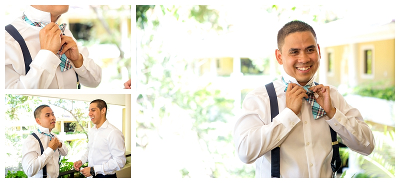 westin, costa rica, destination wedding, photographer