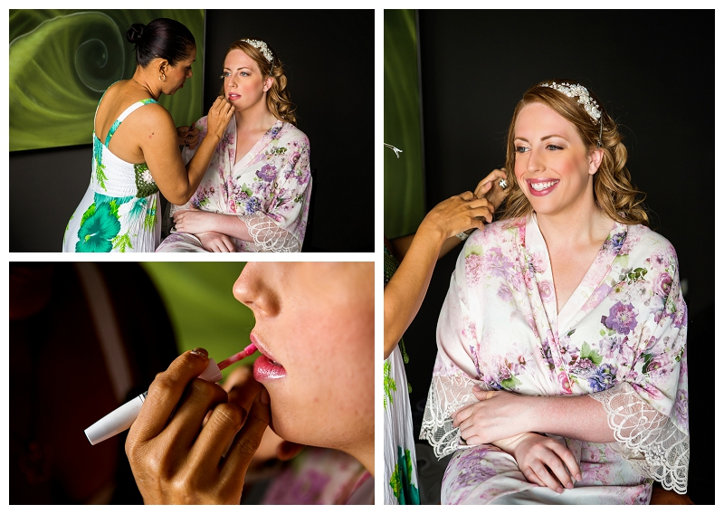 destination wedding photographers in manuel antonio costa rica