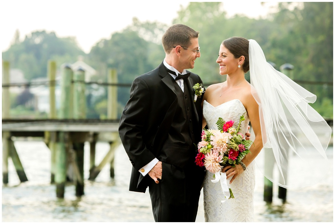hudson ny wedding photographers