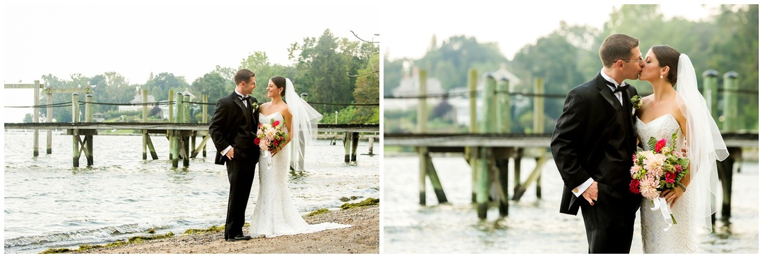 white plains, wedding photography