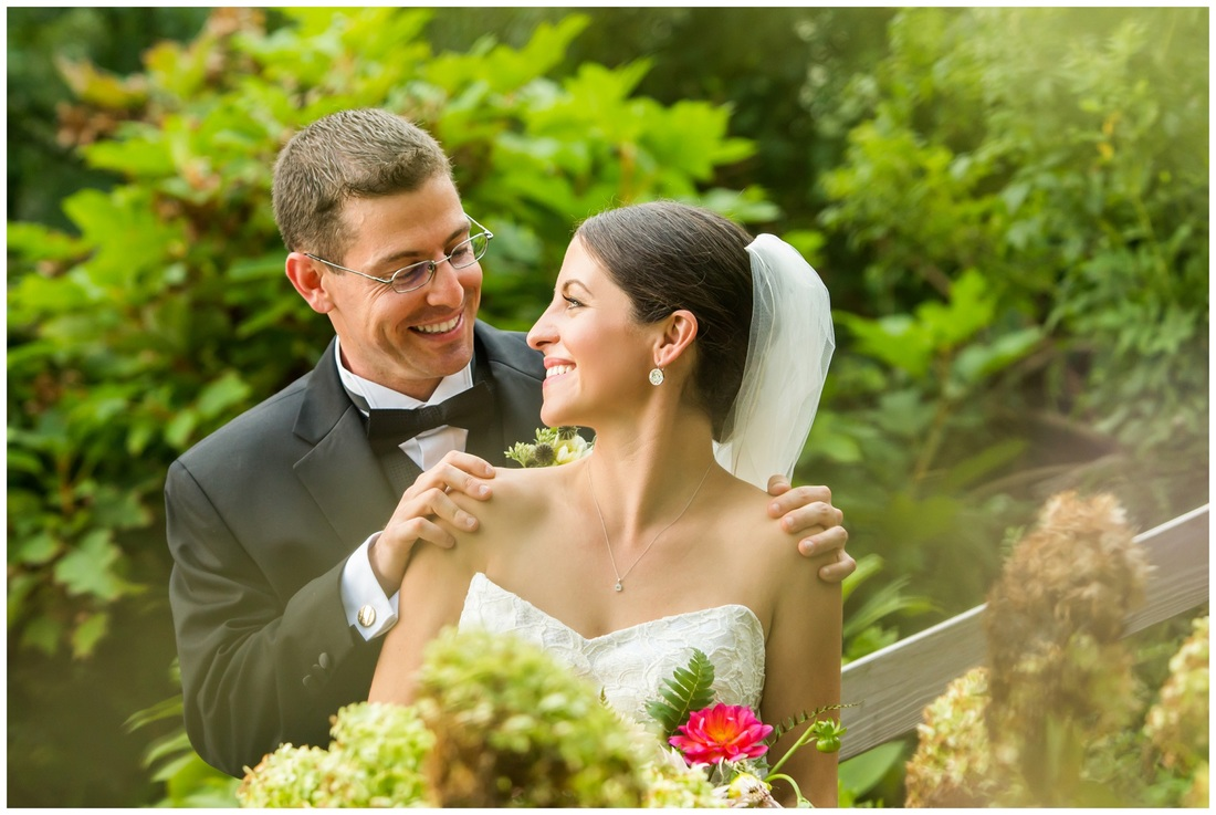 madison baltodano, wedding photographer, new york
