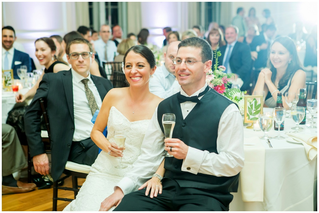 c.v. rich mansion wedding reception, photography