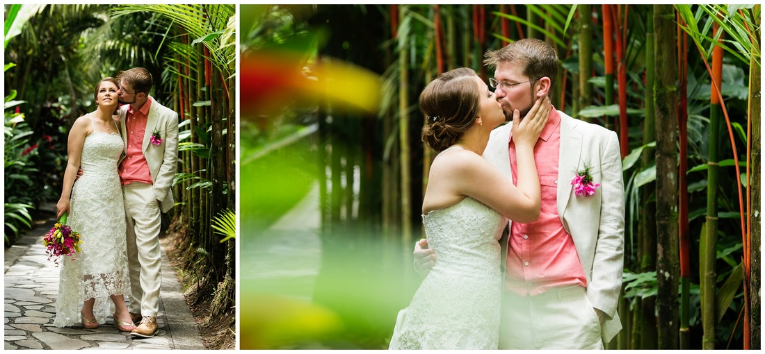 la fortuna wedding photographers