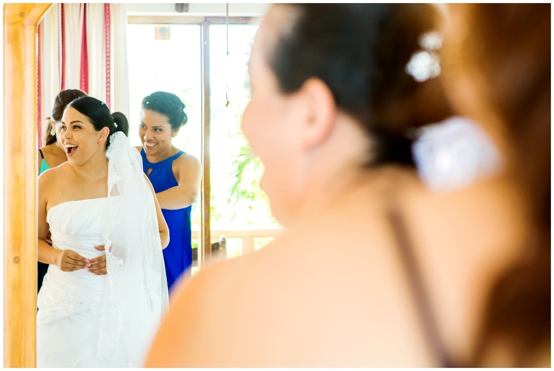 costa verde wedding photographer, costa rica
