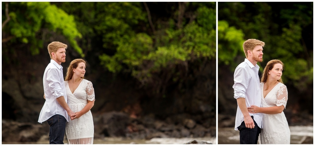 manuel antonio portrait photographers