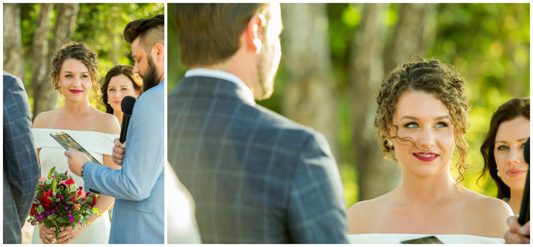 costa rica destiation wedding photographers