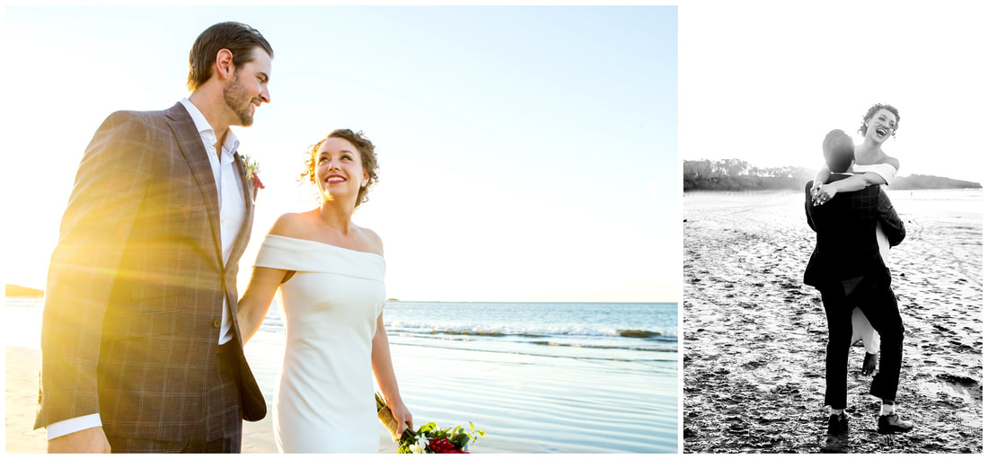 tamarindo destination wedding photographer