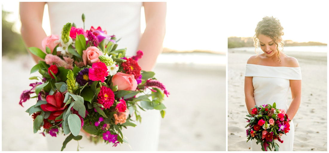 tamarindo, costa rica, wedding, photographer