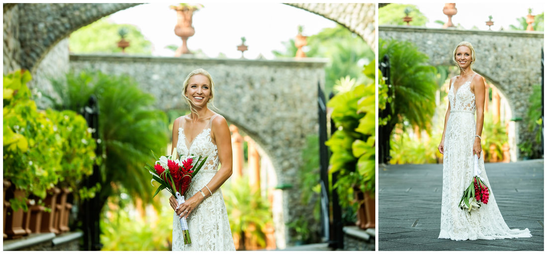 zephyr palace weddings costa rica