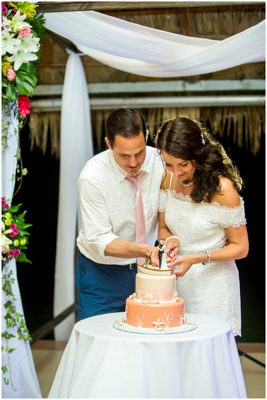 costa rica, wedding, photography