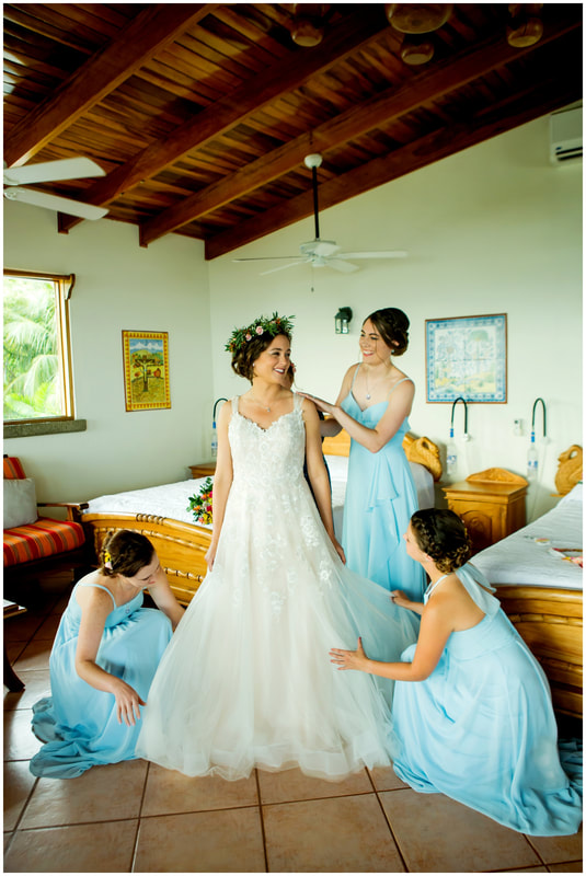 costa verde hotel, destination wedding, photographer