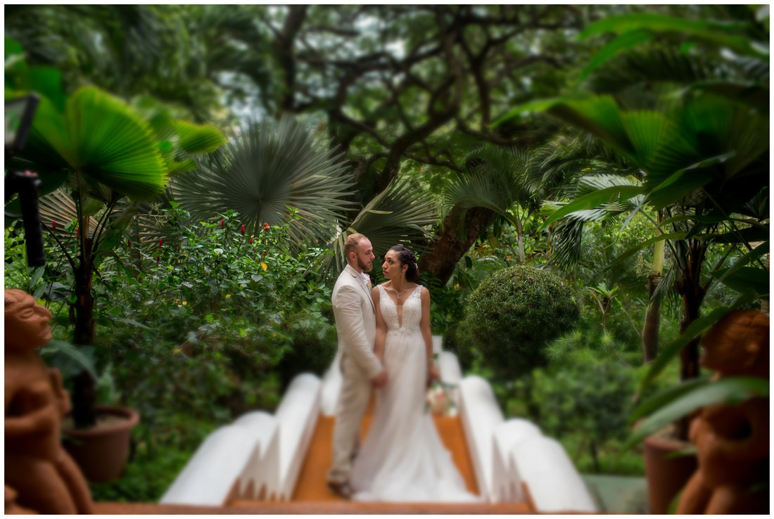 hotel mariposa, wedding, photographer