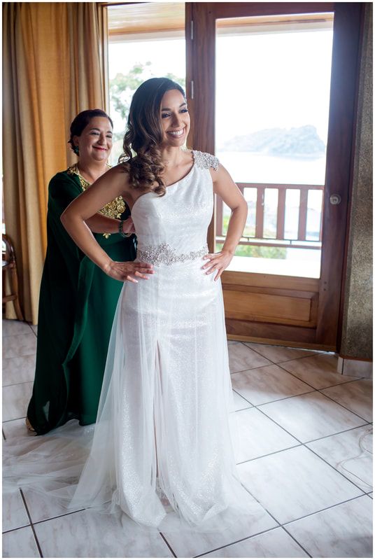 costa verde hotel, destination wedding, photogrraphy