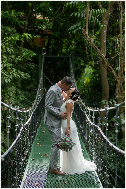 costa verde hotel weddings